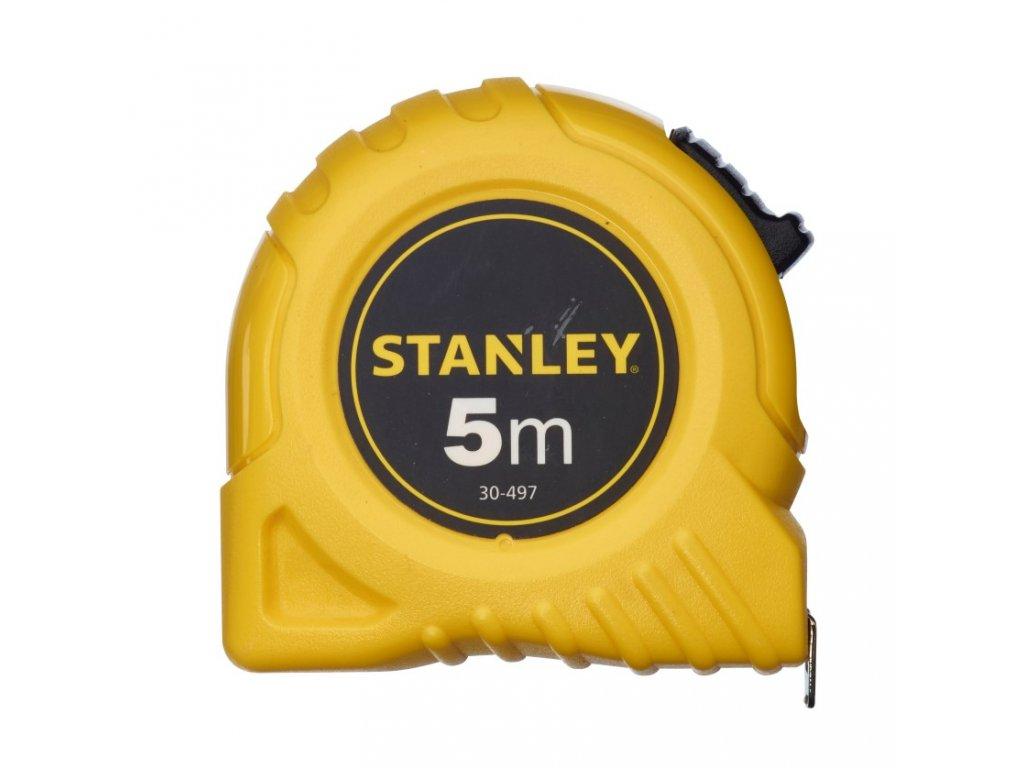 Stanley® 5m