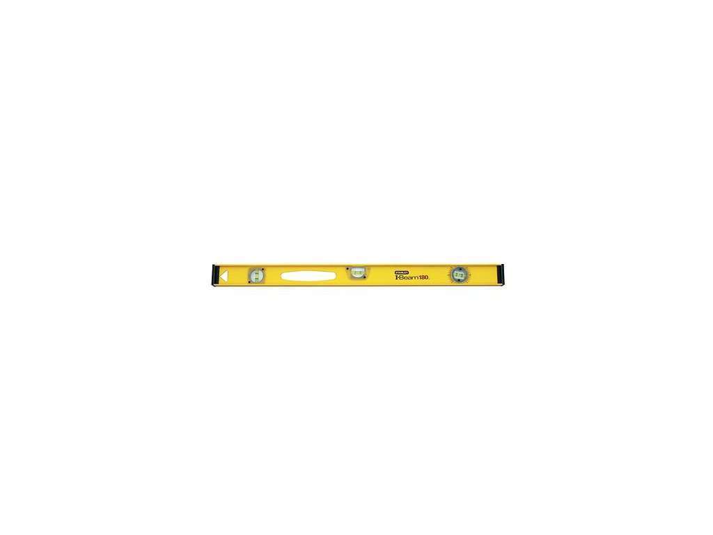 Vodováha Stanley® Pro180 400mm