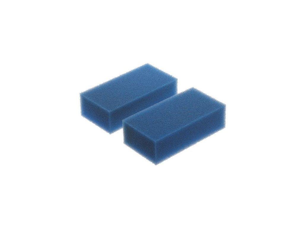 Filtr pro mokré vysávání NF-CT/2