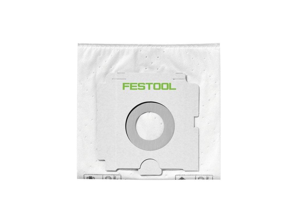 Filtrační vak SELFCLEAN SC FIS-CT 26/5