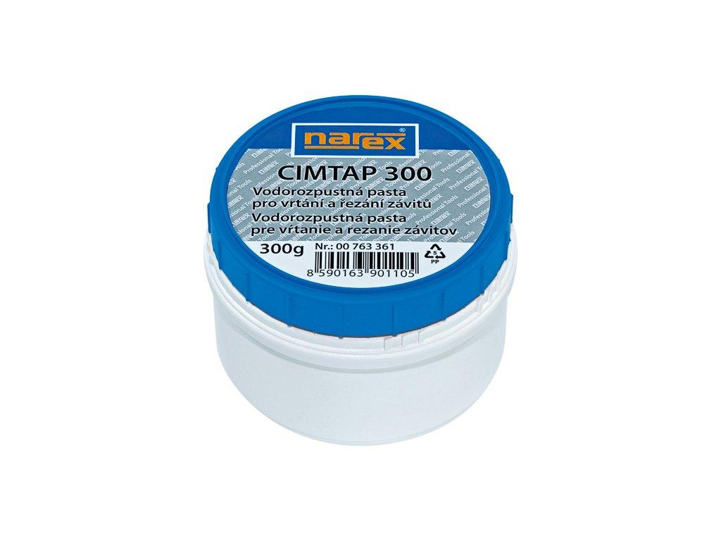 CIMTAP 300