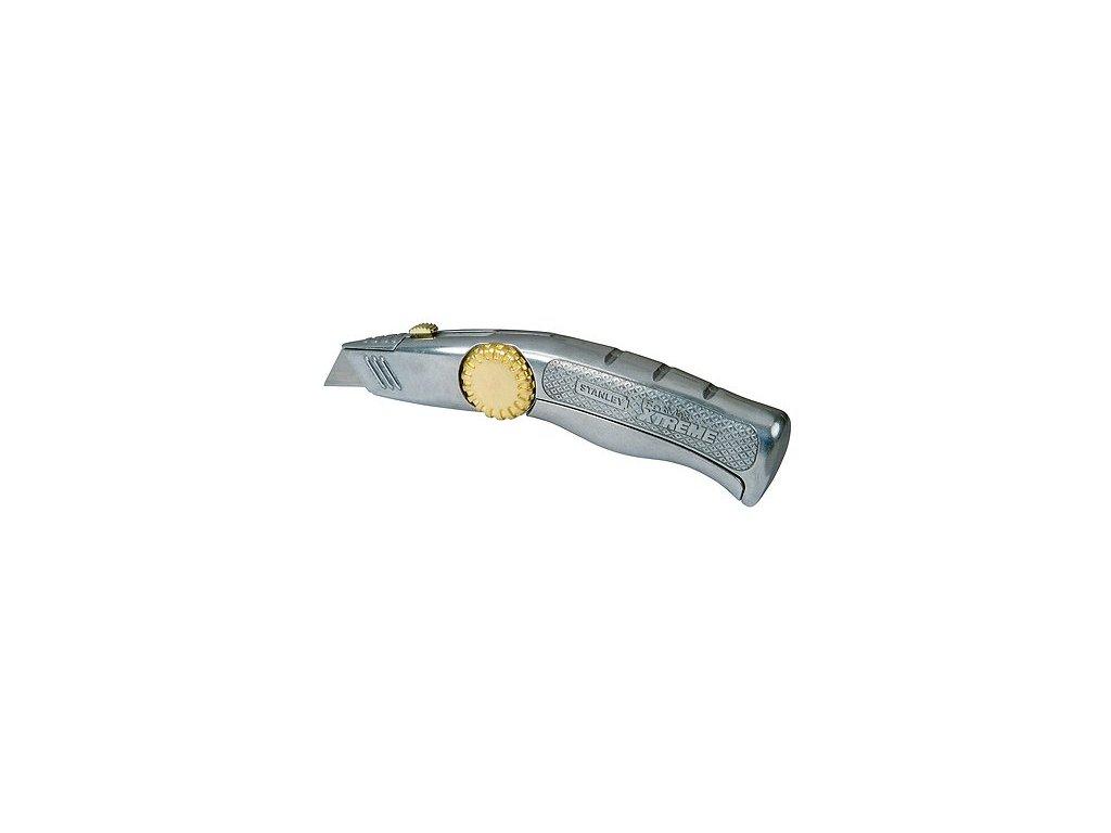 FatMax® XL nůž se zasouvací čepelí