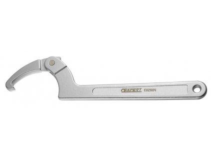 Kloubový hákový klíč 19-51 mm