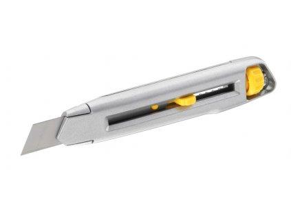 Kovový nůž Interlock® pro odlamovací čepele 18mm