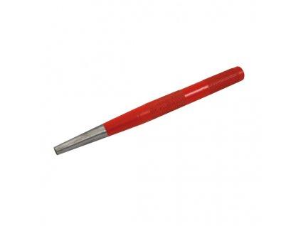 Průbojník 8400 1-12 mm