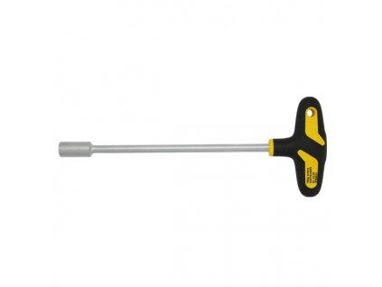 Šroubovák maticový S LINE T PROFI 8- 13 mm