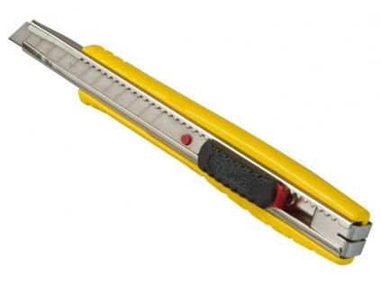 Nůž FatMax s odlamovací čepelí, 9 mm