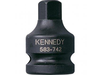 ken5837420k redukce1
