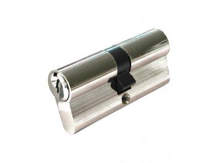 mtl9494410k klíčová vložka