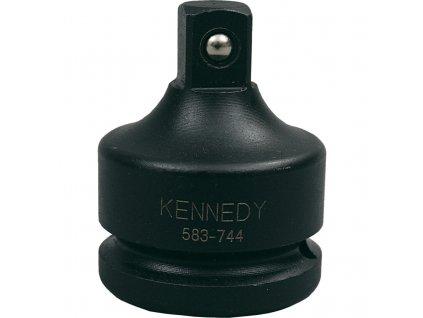 ken5837440k redukce