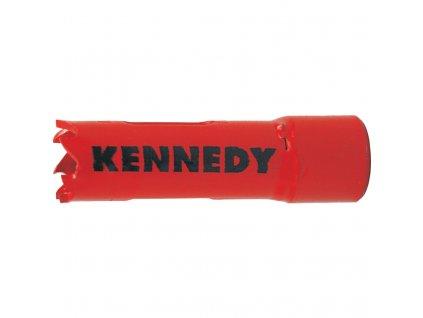 ken0505140k