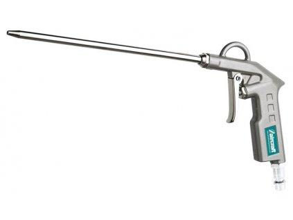 Ofukovací pistole BPL dlouhá
