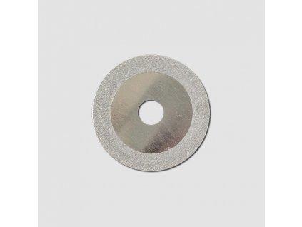 Brusný kotouč 100x10mm (XT108803)
