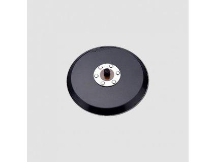 Nosič leštících kotoučů suchý zip 150mm k XT105300