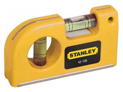 Stanley®minivodováha