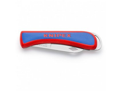 Nůž zavírací pro elektrikáře 80mm