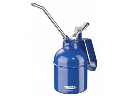 olejnicka 500 ml expert e090702