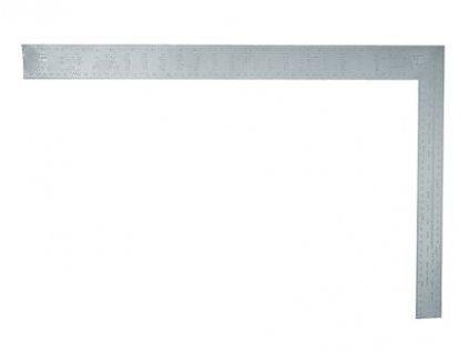 Tesařský úhelník velký 600x400mm