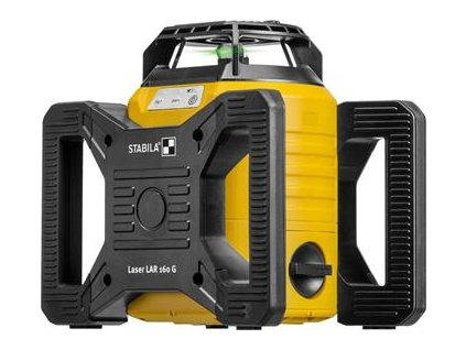 stabila 19241 laser rotacni samonivelacni lar 160 stativ bst s nivelacni lat nl i101777