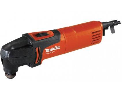 Multi bruska Makita Multi Tool 200W