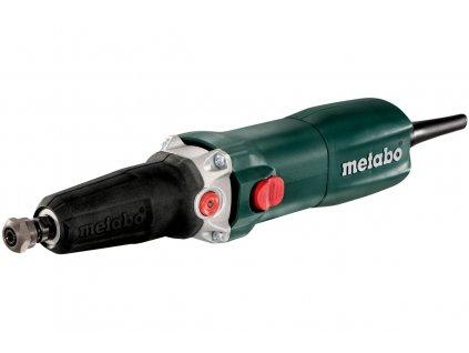 PŘÍMÁ BRUSKA Metabo GE 710 PLUS (600616000)