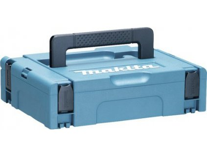 Makita Makpac Systainer 142770-6