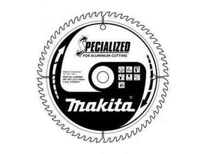 pilový kotouč Makita A-85020 260x30 100T