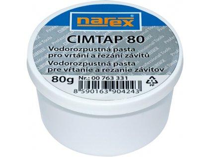 CIMTAP 80