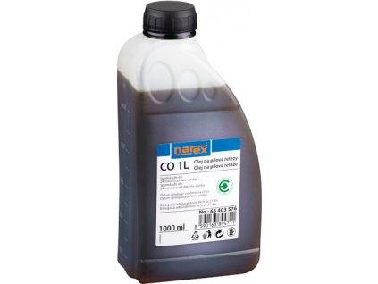 CO 1L