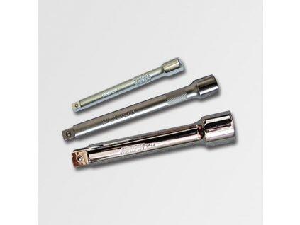 """Nástavec 1/4"""" 50mm Honiton H2250"""