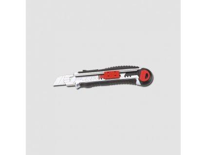 Nůž ulamovací 9mm 07G-S5