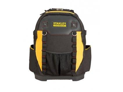 FatMax batoh na nářadí
