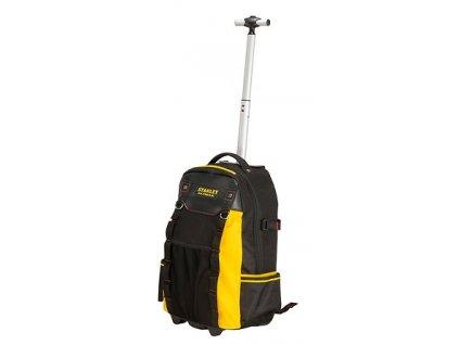 FatMax batoh na nářadí na kolečkách