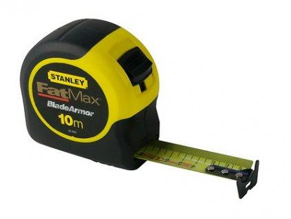 FatMax® BladeArmor™ 10 m