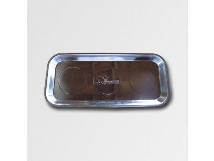 Miska s magnetem 150x350mm