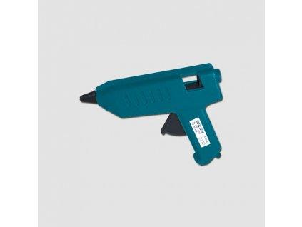 Elektrická lepící pistole 60W