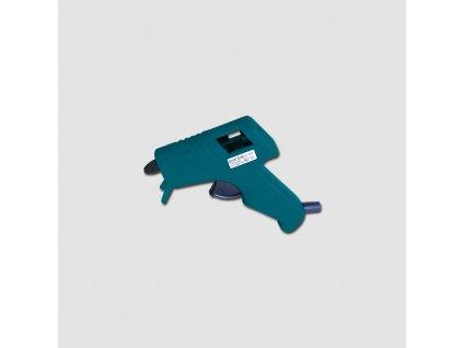 Elektrická lepící pistole 10W