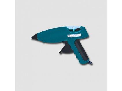 Elektrická lepící pistole 80W