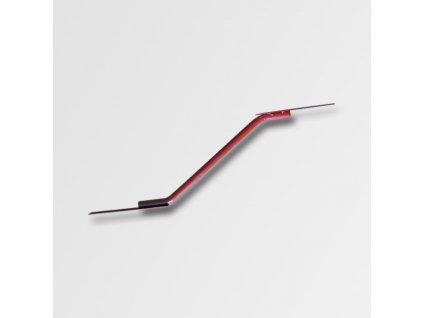 Spárovačka oboustranná 10/15mm