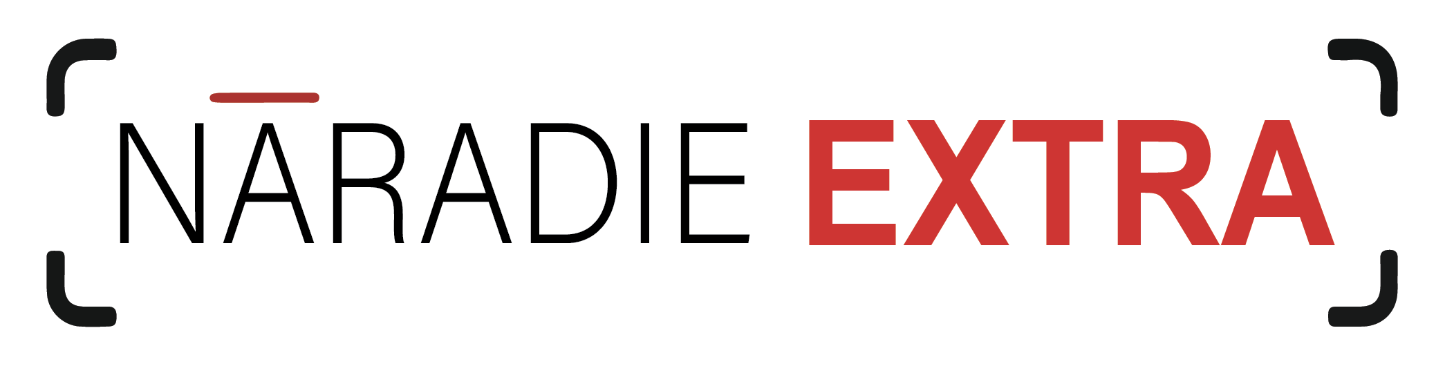 Naradie Extra
