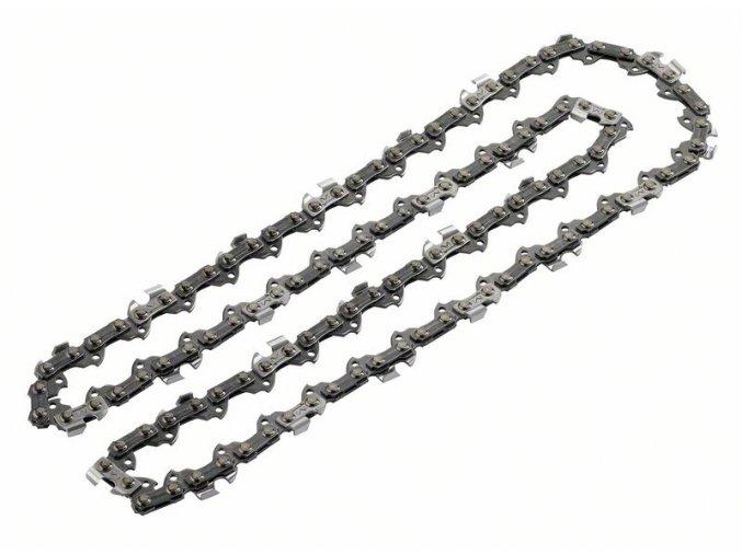 Systémové príslušenstvo Pílová reťaz 20 cm (1,1 mm)
