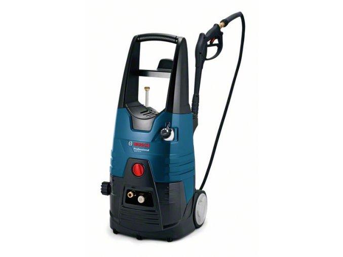 Vysokotlakový čistič GHP 6-14