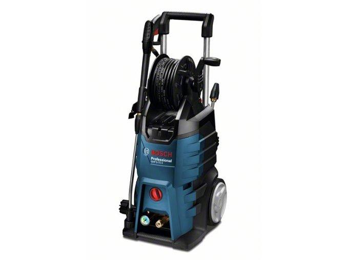 Vysokotlakový čistič GHP 5-75 X