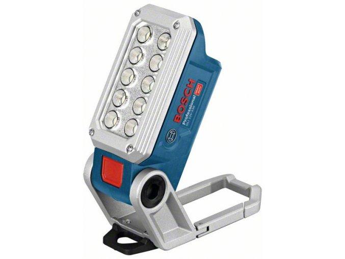 Akumulátorové svietidlo GLI 12V-330