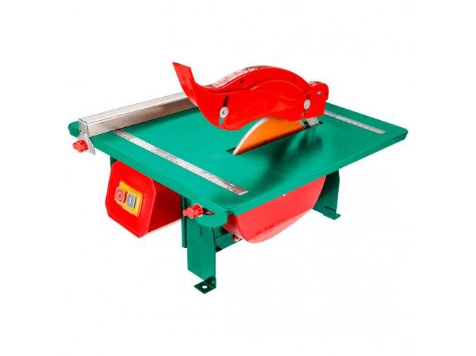 Hoblovačka stolová, 600 W 52G281, kotúč 180x22.2 mm