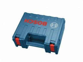 Systém prenosných kufrov Kufor na prenášanie GLL 2-10/GCL 2-15/GCL 2-15 G