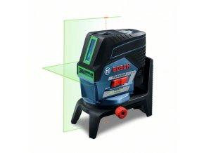 Kombinovaný laser GCL 2-50 CG