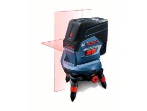 Kombinovaný laser GCL 2-50 C