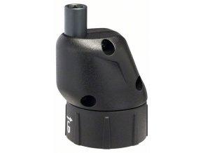 Excentrický nadstavec Systémové príslušenstvo pre akumulátorový skrutkovač Bosch IXO