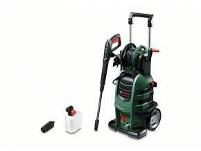 Vysokotlakový čistič AdvancedAquatak 150